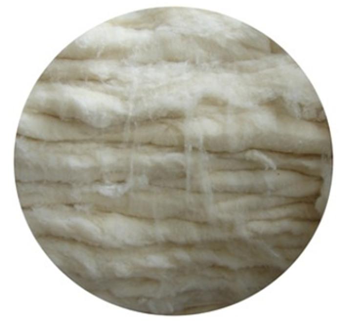 lana-cliente-faldata